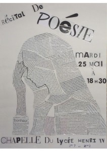 affiche-poesie-212x300
