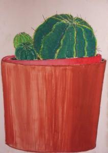 cactus-212x300