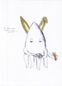 calamar-carotte-2-217x300
