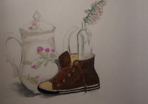 chaussure-copie-300x212