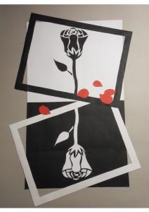 Manu Factori fleur-moiroir-212x300