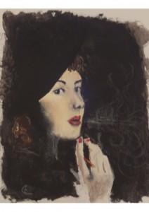 portrait-peinture-212x300