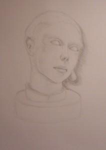 portrait-statut-212x300