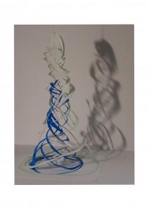 spirale-2-212x300