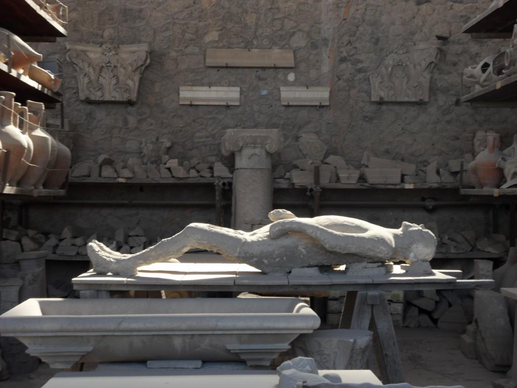 voyage-en-italie_vacances-dete-2009-093