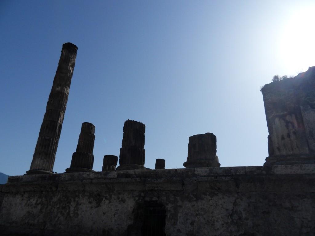 voyage-en-italie_vacances-dete-2009-107